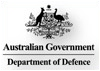 Logo of Australian Defence Force